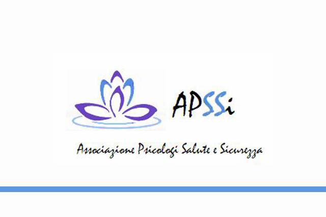 Ass. A.P.S.Si.
