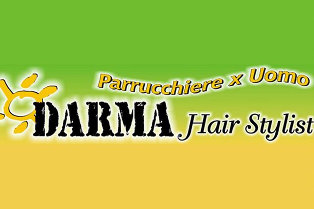 wikiweb-darma hayr stylist Dario