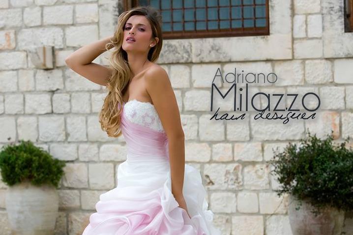 wikiweb-adrianomilazzo-011