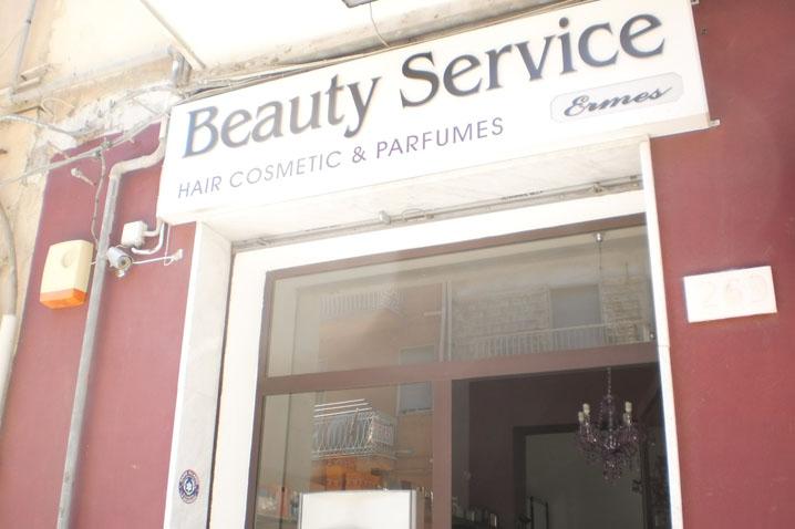 wikiweb-beautyservice-01.jpg