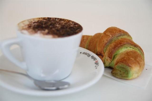 wikiweb-caffedellerose-18.jpg