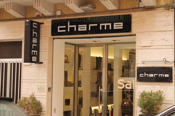 wikiweb-charme-01.jpg