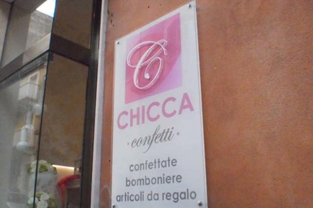 wikiweb-chiccaconfetti-01.jpg