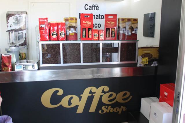 wikiweb-coffeeshop-01.jpg
