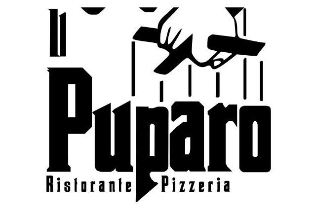 wikiweb-newpuparo-06-640x426