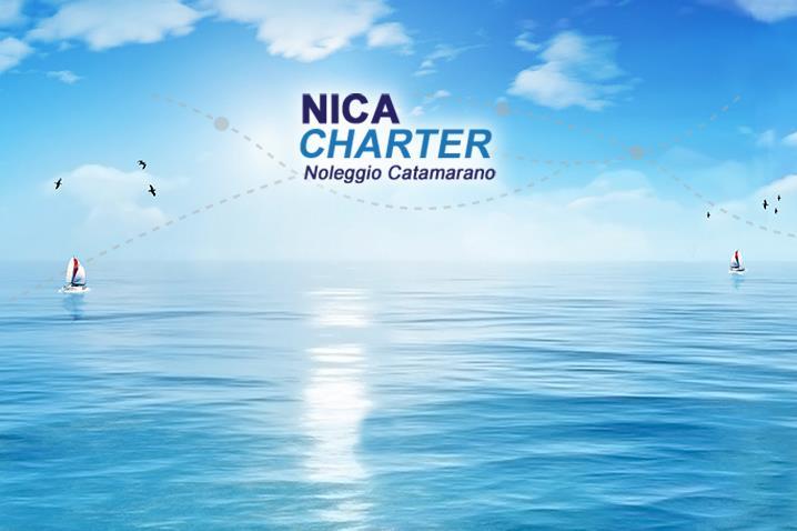 wikiweb-nicacharter-01