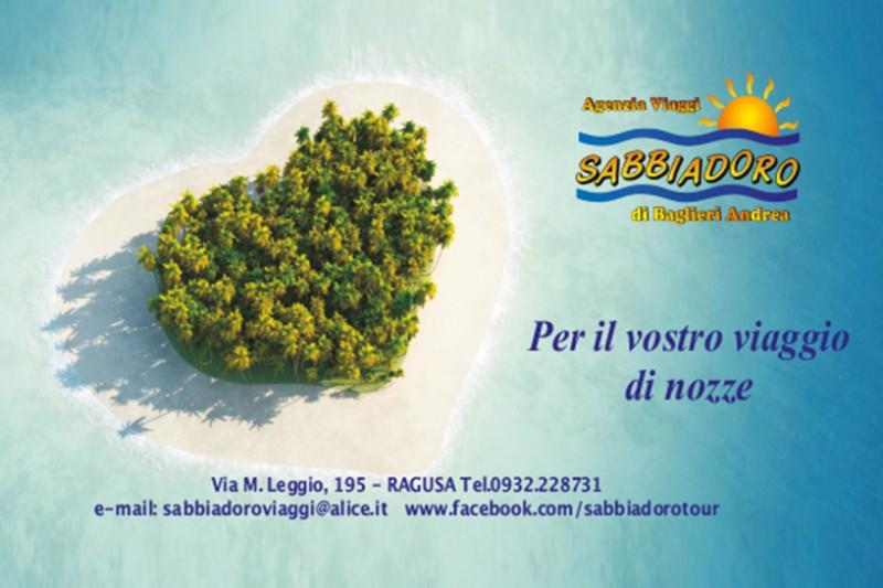 wikiweb-sabbiadorotour-011