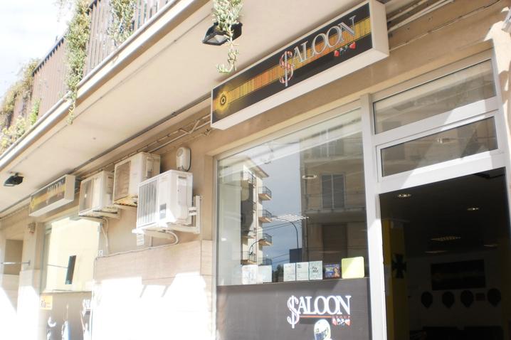 wikiweb-saloonkasino-01.jpg