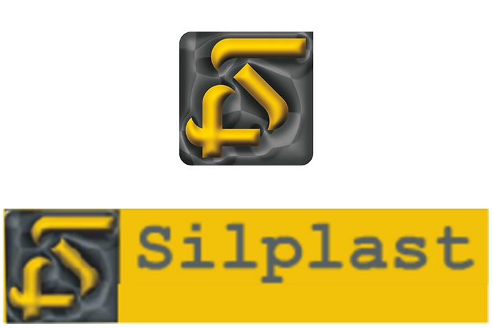 wikiweb-silplastragusa-04