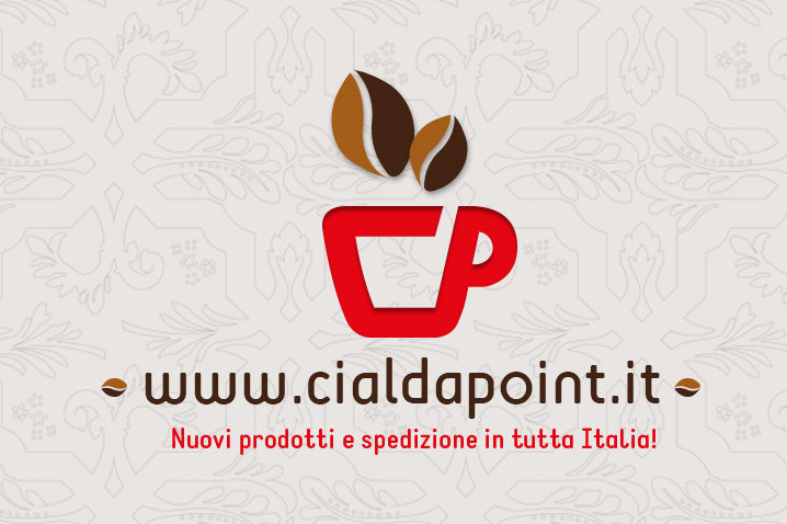 wikiweb-cialdapoint-01
