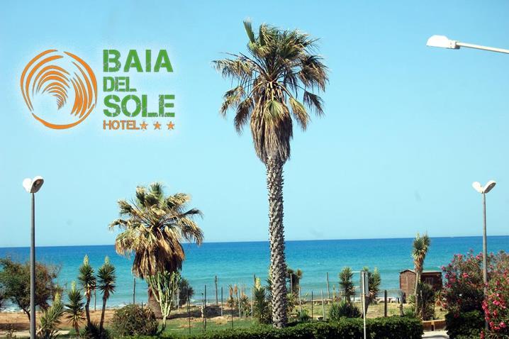 wikiweb-baia-del-sole-01