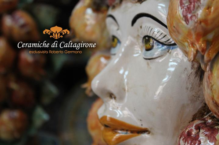 wikiweb-ceramichedicaltagirone-01