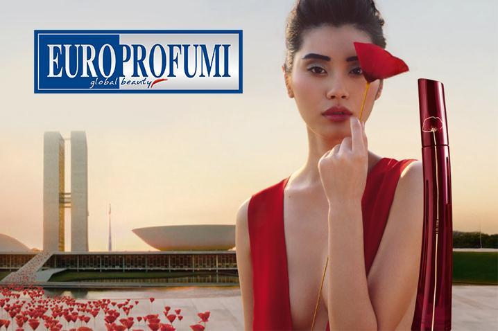 wikiweb-europrofumi-03.jpg