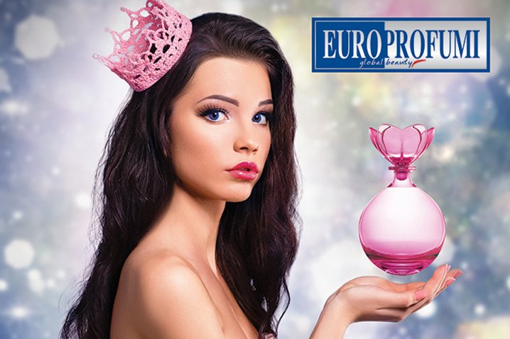 wikiweb-europrofumi-04.png
