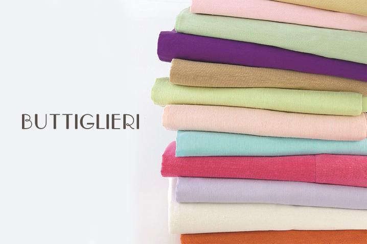 wikiweb-buttiglieri01