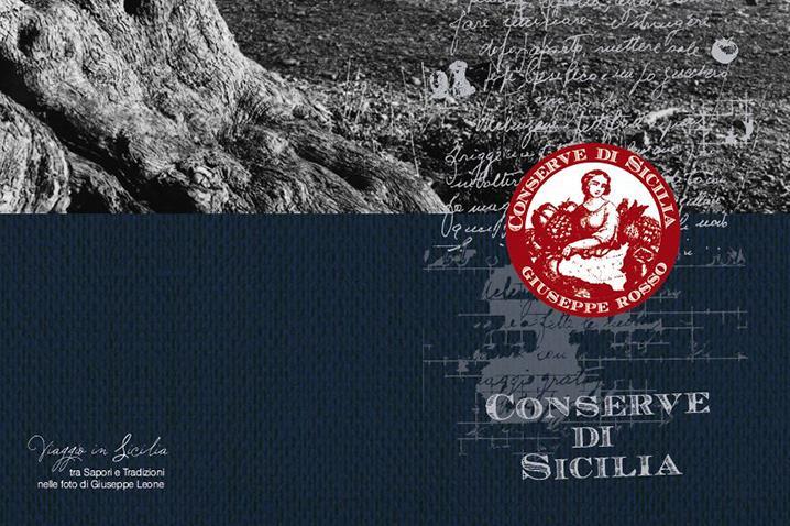 conserve-di-sicilia-00