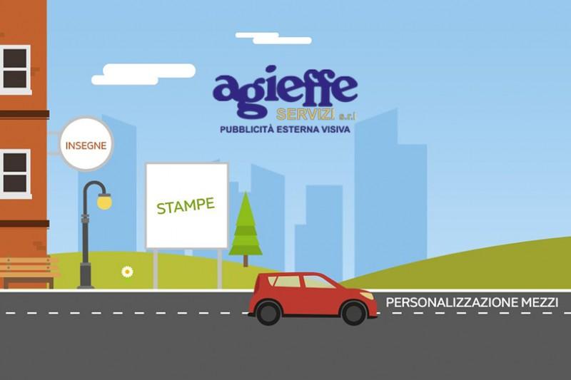 agieffe-001
