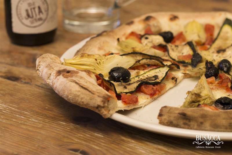 busacca-scicli-pizzeria-11.jpg