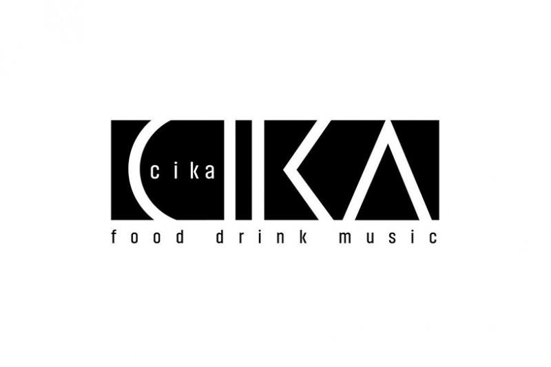 cika-000