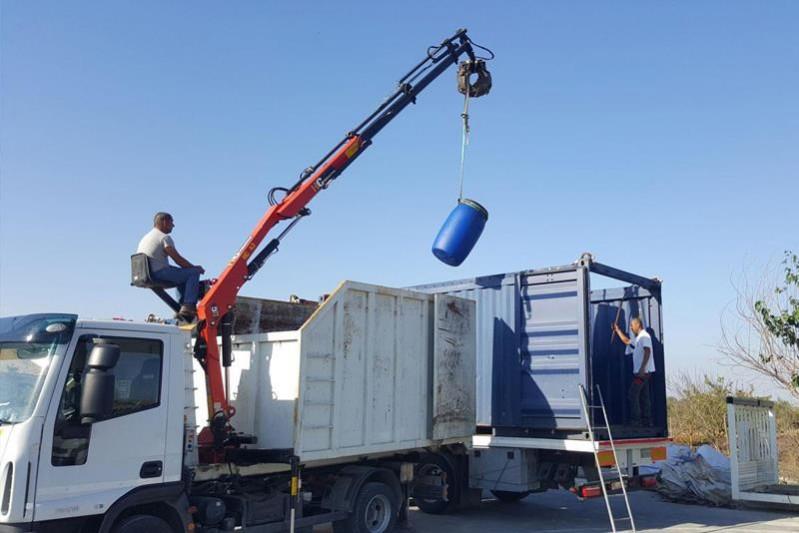 trasporto-smaltimento-rifiuti.jpg