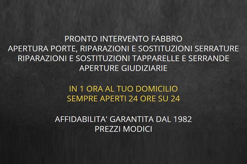 fabbro01.jpg